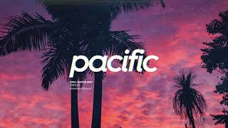 """Fireflies"" - Chill Guitar Beat (Prod. Pacific)"