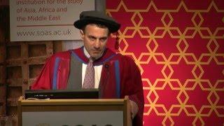 Download Professor Costas Lapavitsas: Money, The Invisible Bind, SOAS University of London Video