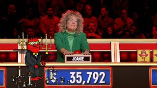 A Parade of Whammies - Press Your Luck