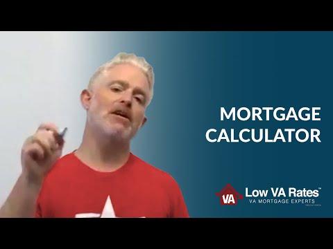 Mortgage Calculator Utah | 877-799-6354