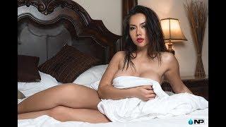 Sarah ardhelia nude