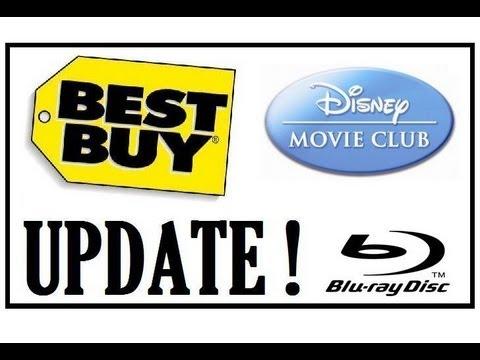 Best Buy & DMC Final! Plus a Target Surprise?