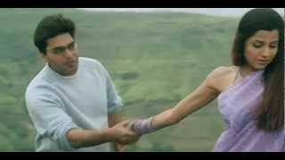 Chand Taron Main Nazar Aaye - 2nd October 2003 (Ashutosh Rana , Saadhika)