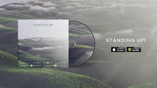 Borrtex - Standing Up!