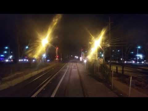 M3 RFW Ronkonkoma to Penn Station