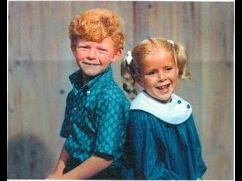 Johnny Whitaker Child Star Suicide And Addiction!