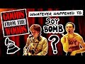 Download lagu SOY BOMB! (The Goods from the Woods Episode #234)