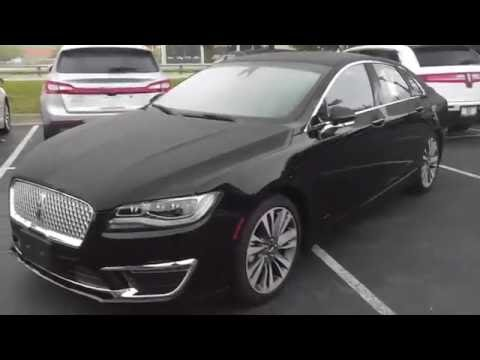 Are Lincolns Expensive Cars Video Download