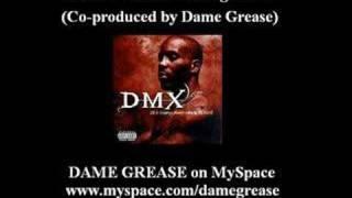 Dmx How S It Going Down