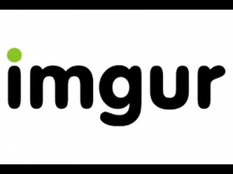 Imgur Album Downloader - Linux CLI