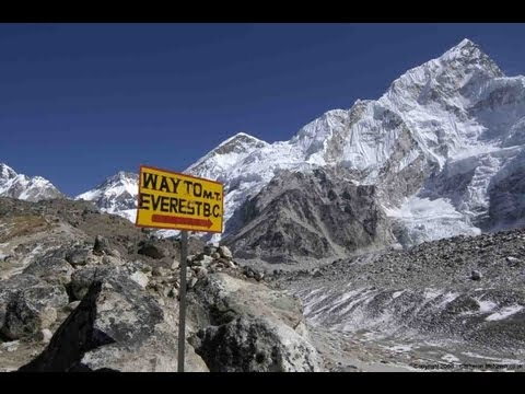 The Nepal Documentary