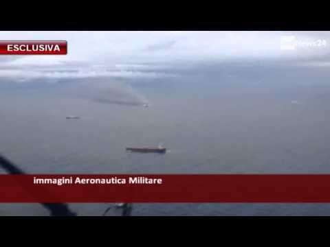 To Norman Atlantic ρυμουλκήθηκε και κατευθύνεται στην Αλβανία: 1 νεκρός και 178 σώοι επιβάτες- Πληροφορίες μιλούν για έλληνα νεκρό