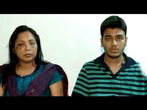 Hindu-Muslim marriage: No place for politics?