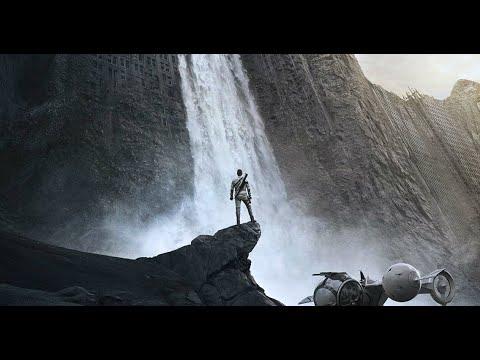 M83   Oblivion Soundtrack Extended Mix   10 min