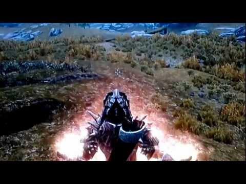 Master Destruction Spells (Blizzard, Fire Storm and Lightning Storm) + Infinite Mana