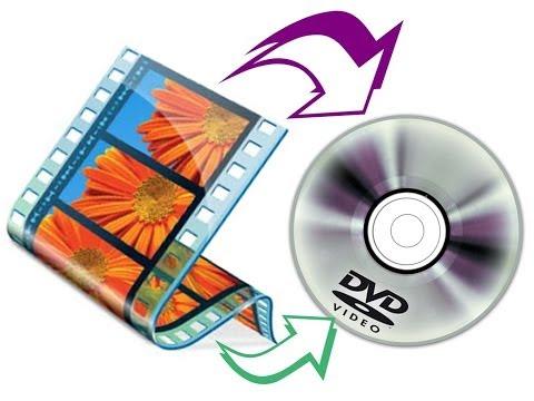 Como Criar e Gravar um DVD em Minutos no Windows Movie Maker 2!