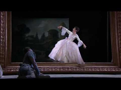 Handel, Giulio Cesare with Natalie Dessay