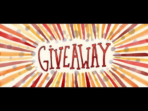 ~ Steam Key Giveaway #2 ~ [CLOSED]