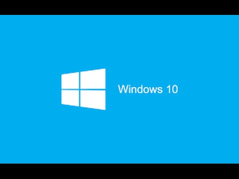 My channel and windows 10 pros and cons
