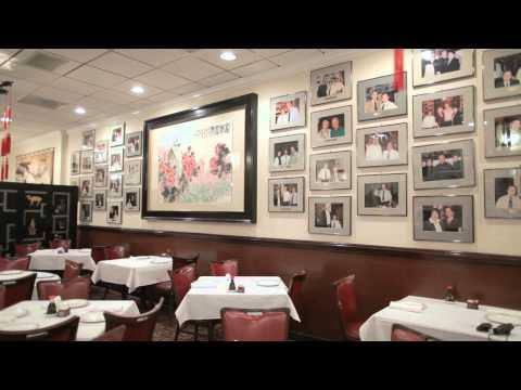 A Tour of the D.C.-Area's Best
