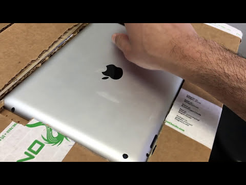 DIY iPad Movie Theater Built Using a Cardboard BOX | Do it Yourself Craft Idea For All Ages
