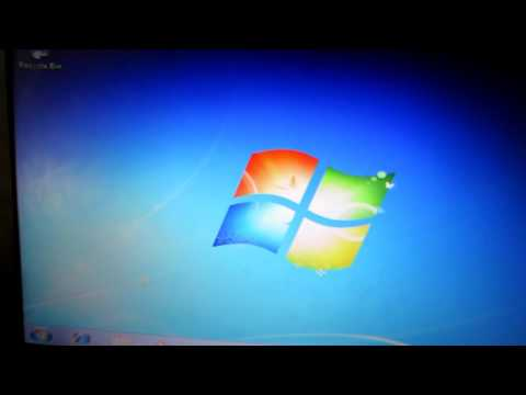 How to wipe a computer and do a fresh install of Windows 7 (full process)
