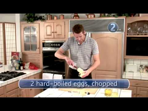 How To Prepare Macaroni Salad