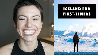 Download Iceland for First-Timers (Top 10 Tips You Need To Know) Video