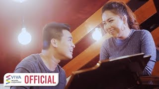 Thyro and Yumi - Tag-ulan [Official Music Video]