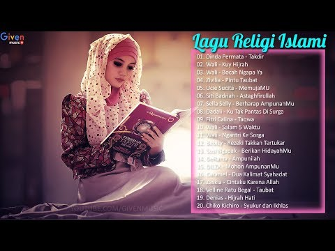download lagu ungu religi mp3