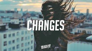 XXXTENTACION - Changes (TheMars & Rivexxy Remix)
