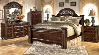 Best pics of ashley furniture bedroom sets music jinni Ashley home furniture jakarta