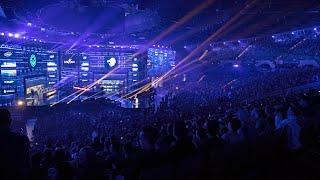 ESports: the digital revolution has arrived