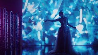 KATARINA GRUJIC - KRALJICA (OFFICIAL VIDEO)