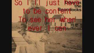 Down In The Boondocks by Billy Joe Royal Lyrics