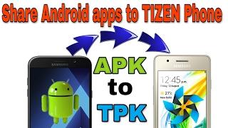How To Download Andro Zen Pro   Zip to TPK convert   Goodbye