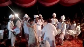 Weding in anga wade soon skesr shehnai from darya khan telnet and dhol telnet from rajan pur