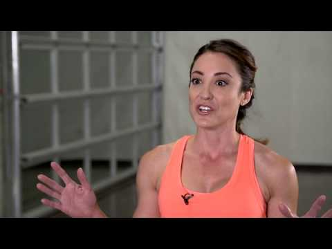 What It Means To Be A Group Fitness Instructor