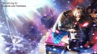 Nhạc Thư Giãn, Nhạc Piano Không Lời Nhẹ Nhàng Giúp Ngủ Ngon (Phần 6)