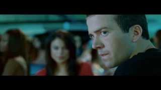 Fast & Furious 7 - Trailer 2014