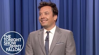 Jimmy Tries Out Republican Excuse Generator