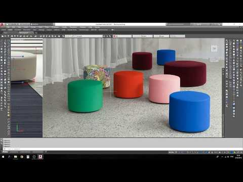 how to make chair pouf sofa from picture 1part