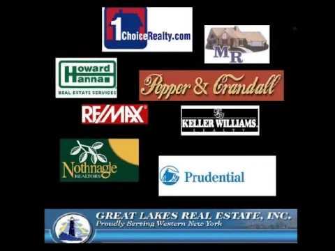 Real Estate License 75hr Program NYS