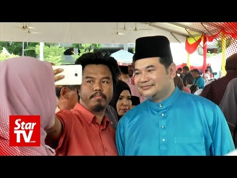 Xxx Mp4 Rafizi On Gay Sex Video We Should Just Move On 3gp Sex