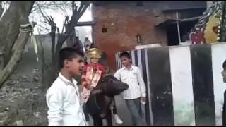Sweaty Raju Panjabi New Song 2017 Child Dance Haryanvi Latest New Song 2017 Anil Rao 8239880406