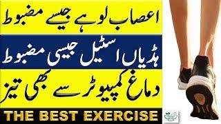 Health benefits of Bahi in Urdu/ benefits of safarjal