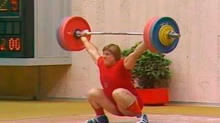 1896 Olympic Weightlifting  - PakVim net HD Vdieos Portal