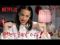 Haters Back Off Meet Miranda Sings Hd Netflix