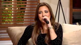 Soula With Nabil Shoail - Arwa - Mai Kassab (5-5)