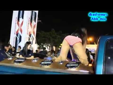 Xxx Mp4 Yelinaung DJ YLA Mp4music 3gp Sex